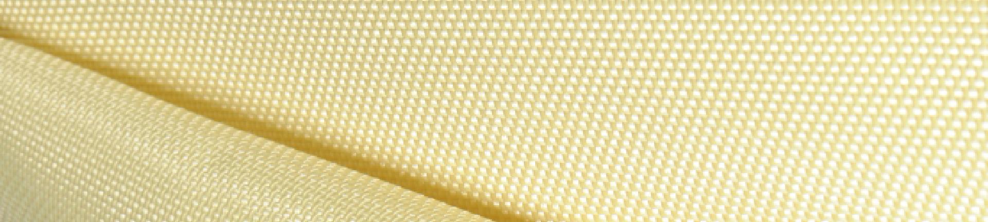 Chomarat™ Renforts Composites
