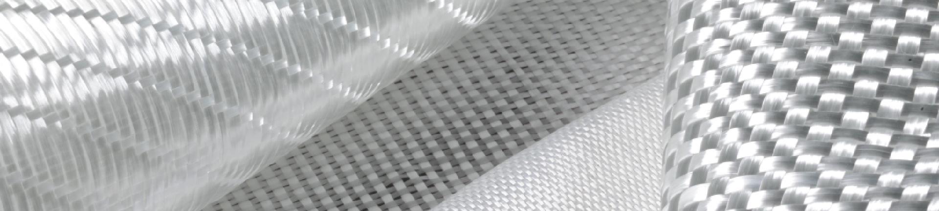 Chomarat™ Composites Reinforcements